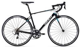 Buying a Road Bike or just Upgrading