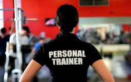 The true reasons personal training works (& it's not why you think)