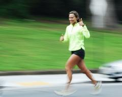 Why exercise is a fantastic return on investment