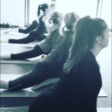 YIN YOGA RETREAT 2hrs Coomera Classical Pilates 3 _small