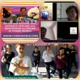 MEDITATION through practice life stream TAI CHI and QIGONG Castle Hill Tai Chi Classes and Lessons 3 _small