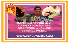 MEDITATION through practice life stream TAI CHI and QIGONG Castle Hill Tai Chi Classes and Lessons 2 _small