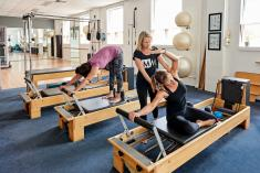 Introduction to Pilates Richmond Contemporary Pilates _small