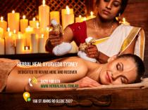 Free Consultation with Panchakarma Detox (7 or more days) Glebe Ayurveda _small