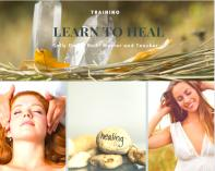 Course: Learn to heal Moss Vale Chakra Healing _small