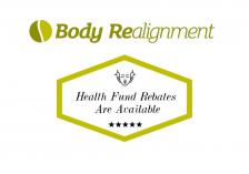 Health Fund Rebates Are Available. Wagga Wagga Remedial Massage _small