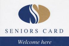 NSW Seniors card holders Mittagong Dietitians and Nutritionists _small