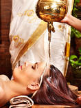 2 Hours Rejuvenation in $280 (Actual value is $320) Richmond Ayurveda _small