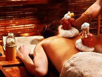 2 Hours Rejuvenation in $280 (Actual value is $320) Northcote Ayurveda 2