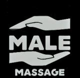 Gay Male Massage - Body Rubs - Body slides - ⭐️⭐️⭐️⭐️⭐️ Rosehill Back Massage 2 _small