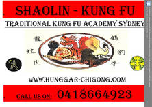 Experience Traditional Kung Fu for a better you Greystanes Meditation Retreats _small