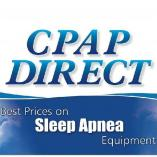 CPAP Direct Store Locations Brisbane Health and Wellness shops _small