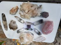 Crystal Healing & Metaphysics Course - Perth Applecross Crystal Healing 4 _small