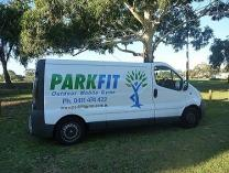 Perth City Fitness Boot Camp by Parkfit Perth CBD Fitness Personal Trainers 3 _small