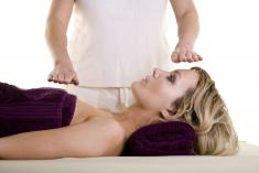 Free 30 Minute HypnoEnergetic Treatment with your First Massage. Yowie Bay Remedial Massage _small