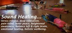 2 Day Soul Voice® workshop Goonellabah Energetic Healing 2 _small