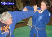 2 JUDO Classes FREE Currumbin Waters Boxing Gyms 4 _small