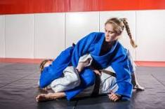 2 JUDO Classes FREE Currumbin Waters Boxing Gyms 2 _small