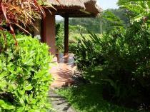 Conscious Yoga + Ayurveda Wellness Retreat Northcote Ayurveda 4 _small