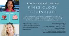 Finding Balance Within Kinesiology Techniques Collaroy Plateau Kinesiology _small