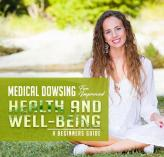 Free Individually Dowsed Herbal Formula Austinmer Holistic Counselling _small