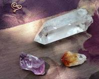 Crystal Healing & Metaphysics Course - Perth Applecross Crystal Healing 3 _small