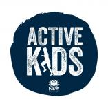 Approved provider of Active Kids Coogee Meditation for Kids _small