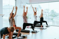 1 Month of Unlimited Pilates for $79 Camp Hill Beginner Pilates 2 _small