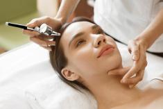 New clients save 20% Cannon Hill Day Spas _small