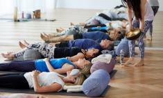 Intro Offer - 30 Days Unlimited $59 Perth CBD Yin Yoga 2 _small