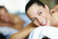 $15 OFF One Hour Remedial Massage Wilston Remedial Massage _small