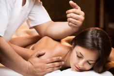 Buy 1 massage get 1 FREE*! Acacia Ridge Deep Tissue Massage _small