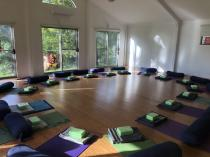 Classes all running Helena Valley Hatha Yoga _small