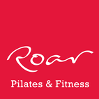 Roar Pilates and Fitness
