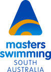 Masters Swimming SA Inc