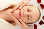 Amazing Pure Facials