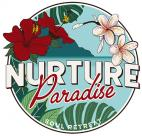 Nurture Paradise Soul Retreat