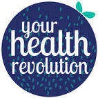 Your Health Revolution