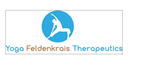 Yoga Feldenkrais Therapeutics
