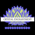 Crystal Enchantment