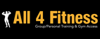 7 day free trial Cannon Hill Fitness Personal Trainers