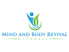 Mind and Body Revival