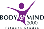 Body and Mind 2000 FITNESS AND PILATES STUDIO