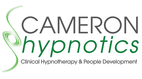 Hypnotherapy Newcastle by Cameron Hypnotics
