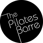 The Pilatesbarre - Pilates