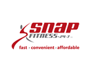 Snap Fitness Clayfield - Sandgate Rd