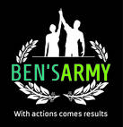 Ben's Army