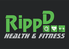 RippD Health and Fitness