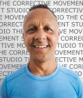 The Corrective Movement Studio
