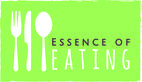 Essence of Eating